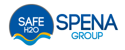 SPENA GROUP