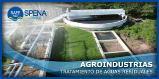 Tratamiento de Aguas Residuales para Agroindustrias